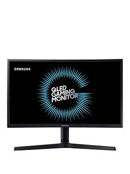 samsung-c27fg73nbsp27-inch-nbspfhd-1ms-response-144hz-freesynctrade-curved-gaming-monitor