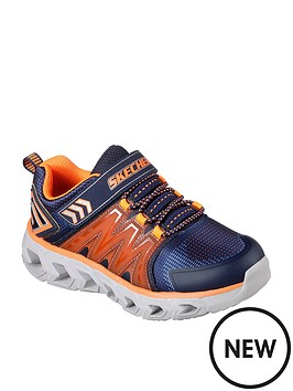skechers-hypno-flash-light-up-trainer