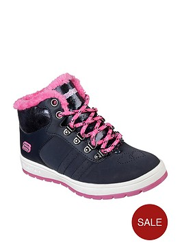 skechers-skechers-street-trickstar-high-top-with-faux-fur-lining