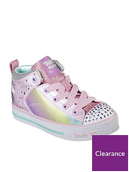 skechers-twinkle-lite-unicorn-chic
