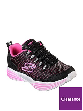 skechers-skechers-luminators-all-over-light-up-trainer