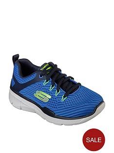 skechers-boysnbspequalizernbsp30-trainer-blue