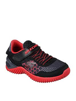 skechers-ultrapulse-lace-up-trainer
