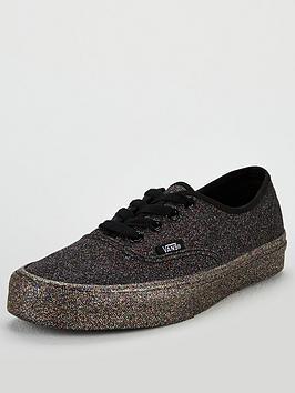 vans-glitter-authentic-blacknbsp