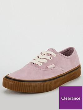 vans-suede-authentic-pinkgumnbsp