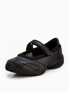 skechers-girls-velocity-mary-jane-shoe