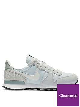 nike-internationalist-silverwhitenbsp