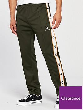 converse-star-chevron-track-pants-khaki