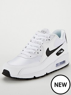 nike-air-max-90-whiteblack