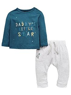 mini-v-by-very-baby-boys-daddy039s-little-star-jog-set