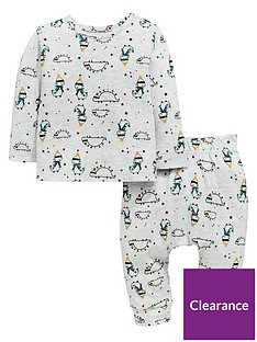 mini-v-by-very-baby-christmas-dinosaur-jog-set
