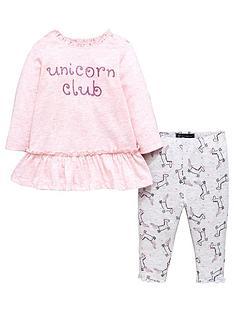 mini-v-by-very-baby-girls-unicorn-club-set