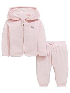 mini-v-by-very-baby-girls-pink-soft-velour-jog-set