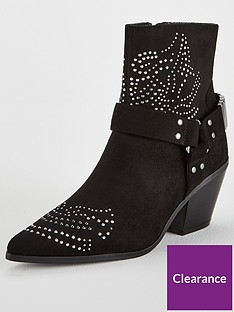 v-by-very-fion-studded-western-boot-black