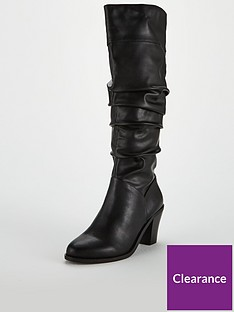 v-by-very-ilyse-block-heel-slouch-knee-boot-black