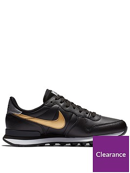 nike-internationalist-blackgoldnbsp