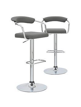 pair-of-texas-bar-stools--grey