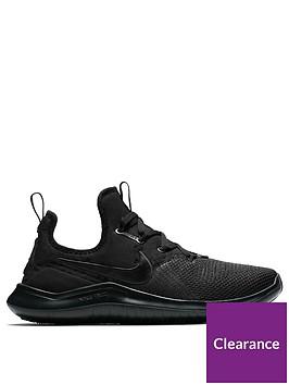 nike-free-tr-8-black