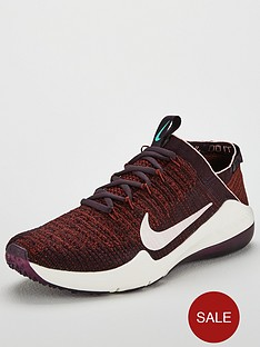 nike-air-zoom-fearless-flyknit-2nbsp