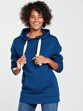 v-by-very-oversized-hoodie-navynbsp