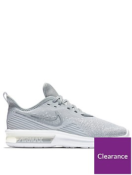 nike-air-max-sequent-4-greynbsp