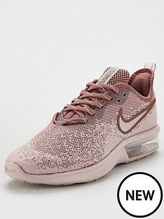 nike-air-max-sequent-4-pinknbsp