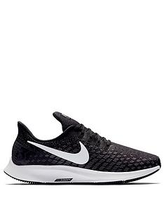 nike-air-zoom-pegasus-35-blackwhitenbsp