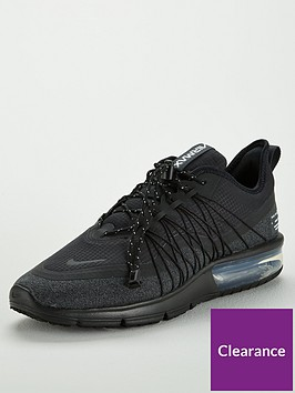 wide varieties outlet for sale low priced quality design 12939 8382c nike air max sequent 3 ps girl pre ...