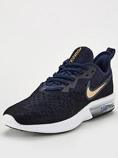 nike-air-max-sequent-4-blackgoldnbsp