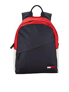 tommy-hilfiger-varsity-mini-backpack-navy