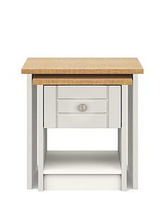 alderleynbspready-assembled-nest-of-tables--nbspgreyoak-effect