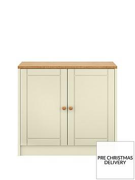 alderleynbspready-assembled-compact-sideboard-creamoak-effect
