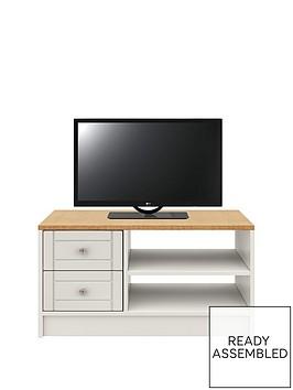alderleynbspready-assembled-tv-unit--nbspgreyoak-effect-fits-up-to-50-inch-tv