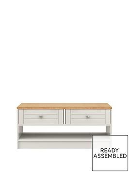 alderleynbspready-assembled-coffee-table-in-greyoak-effect