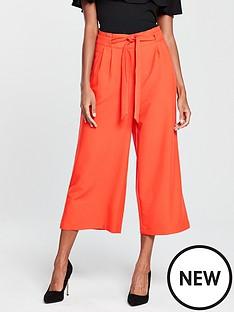 oasis-colour-pop-crop-wide-leg-trouser