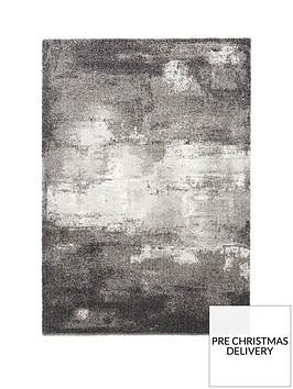 mirage-washed-effect-rug