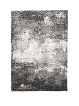 Very Mirage Washed Effect Rug Picture