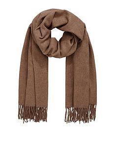 v-by-very-plain-smart-scarf