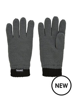 v-by-very-thinsulate-gloves