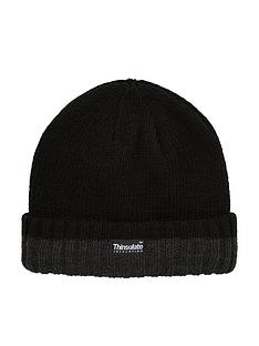 v-by-very-thinsulate-beanie