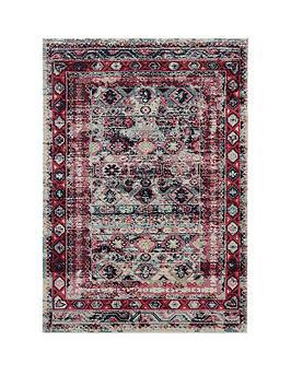 laurence-llewelyn-bowen-randolf-vintage-rug-160x230cm