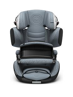 kiddy-guardianfix-3-group-123-car-seat