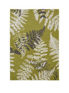 ideal-home-fern-rug