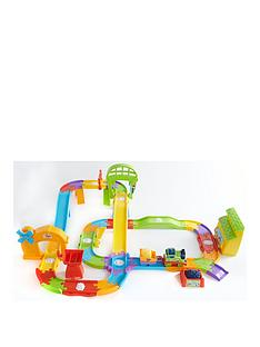 thomas-friends-railway-pals-destination-discovery-train-set