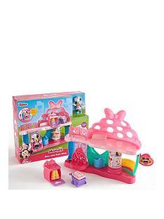 minnie-mouse-shop