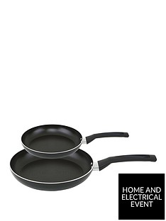 prestige-safecook-2-piece-frying-pan-set