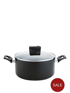 prestige-safecook-24-cm-casserole-pan-with-lid