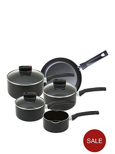 prestige-safecook-5-piece-pan-set