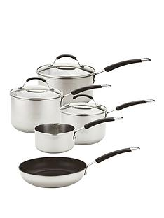 meyer-induction-5-piece-stainless-steel-pan-set