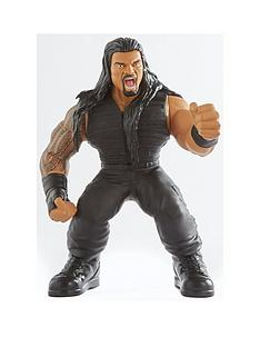 wwe-count-crushers-roman-reigns